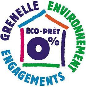 Grenelle de l 39 environnement crearea baptiste david directeur artist - Grenelle de l environnement 2009 ...