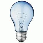 Conseils pour économiser de l'énergie avec l'éclairage