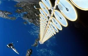 centrale-solaire-spatiale
