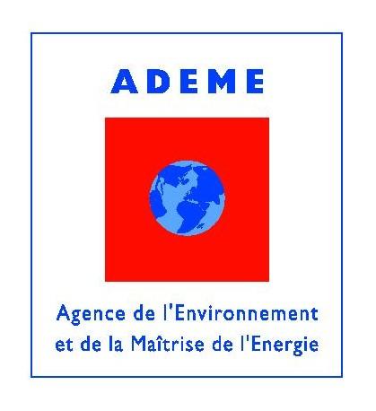 Habitat Ecologique : Tous les guides et conseils de l'ADEME
