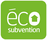 Eco Subvention ANAH