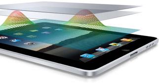 Une application gratuite pour la lire des videos AVI et XviD sur iPad