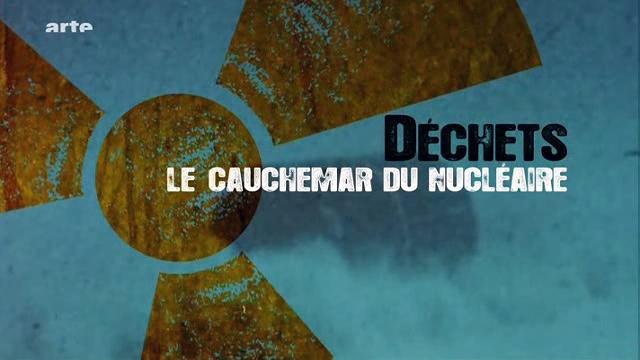 Enquêtes et documentaires sur le nucléaire et ses dangers en vidéo
