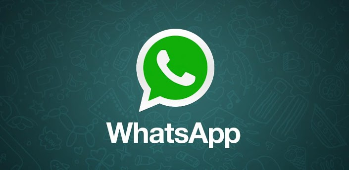Whats App Android