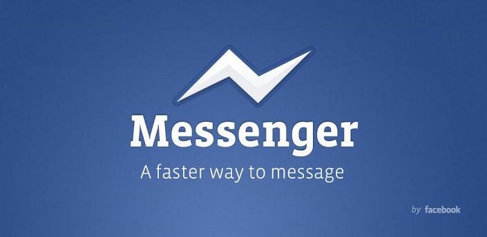 Chat sur Android : les meilleures applis gratuites pour envoyer des messages