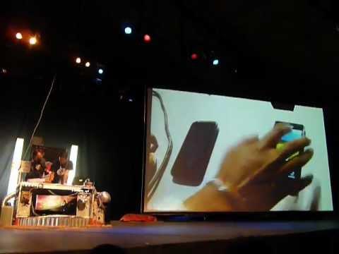 Faille USSD sur les smartphones Android : comment se protéger
