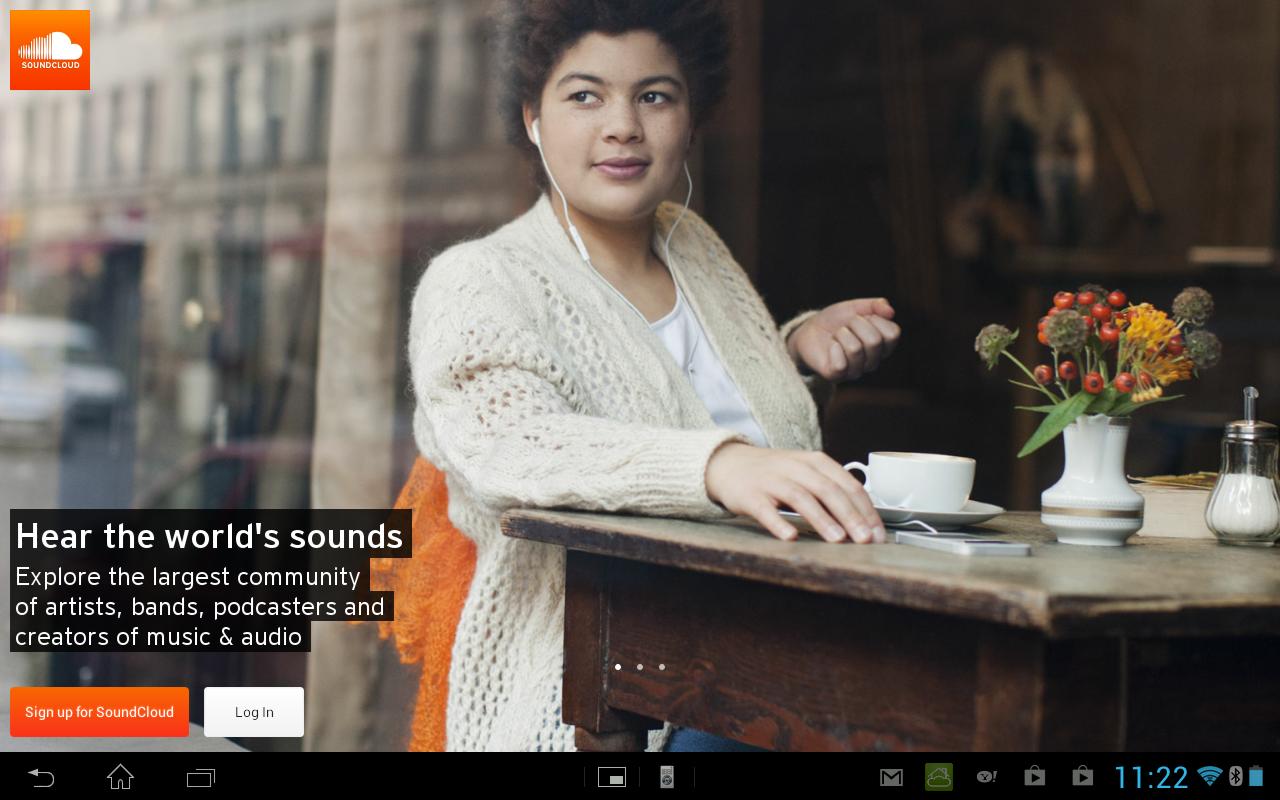 Souncloud, Bandcamp et Play Musique : Les 3 meilleures alternatives à Spotify