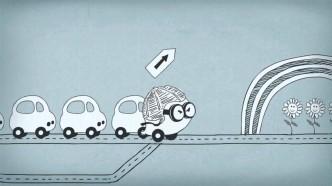 3 applis gratuites de guidage GPS sur iOS