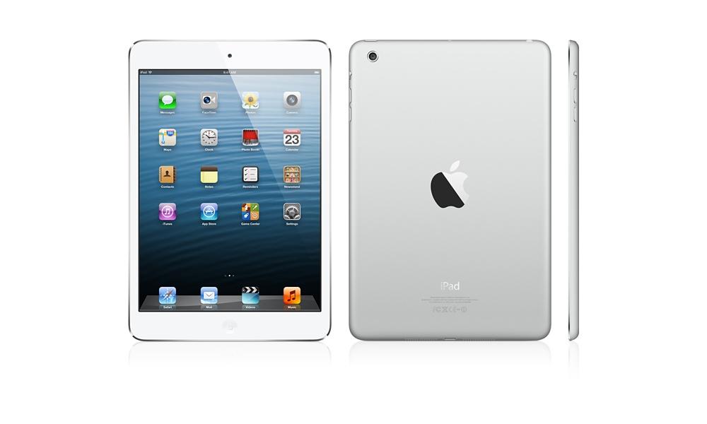 Apple iPad mini 7,4 pouces