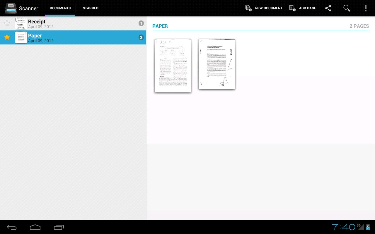 download gratuito di soft scan pdf creator   maikurneli ml