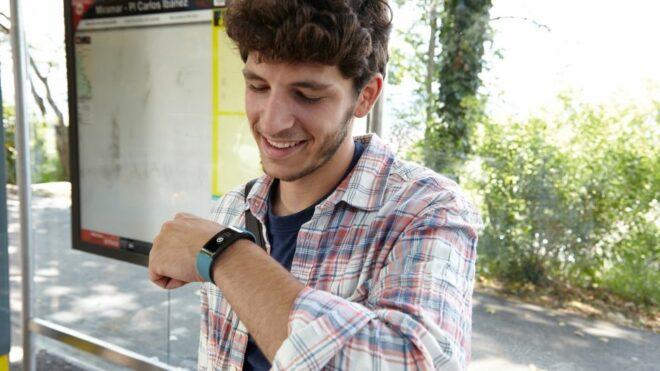 smartband-talk-swr30-appels