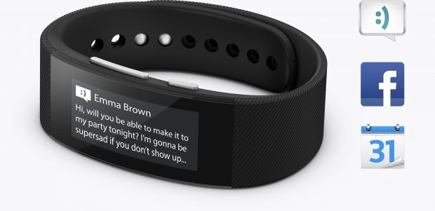 smartband-talk-swr30-notifications