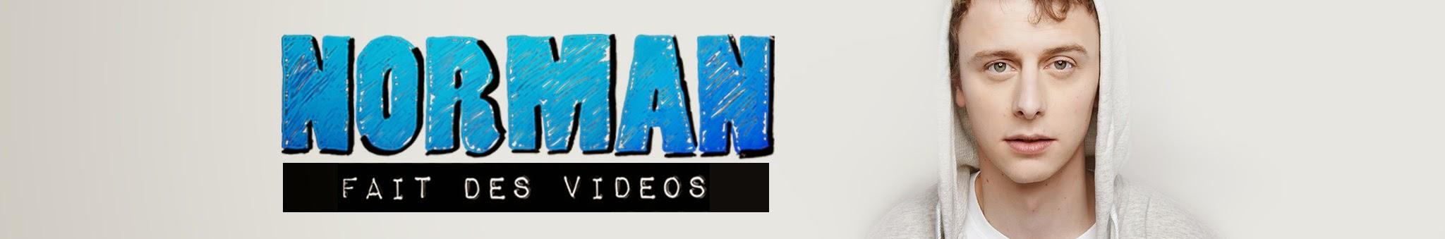 Les 6 meilleures chaînes françaises comiques sur YouTube