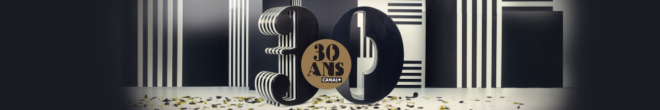 Canal+ sur YouTube