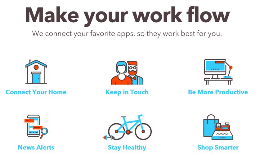 Les 3 applications Android que tout le monde devrait avoir sur son smartphone