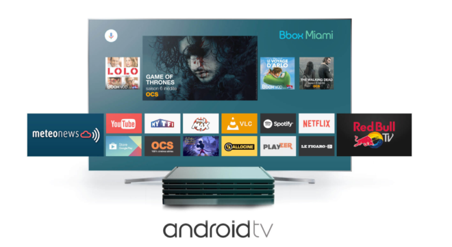 box-android-tv-bbox-miami