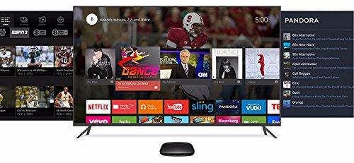 Tout savoir sur Android TV (box et usages)