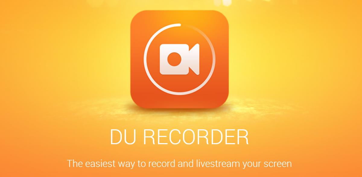 Comment enregistrer et capturer l'écran d'un smartphone Android