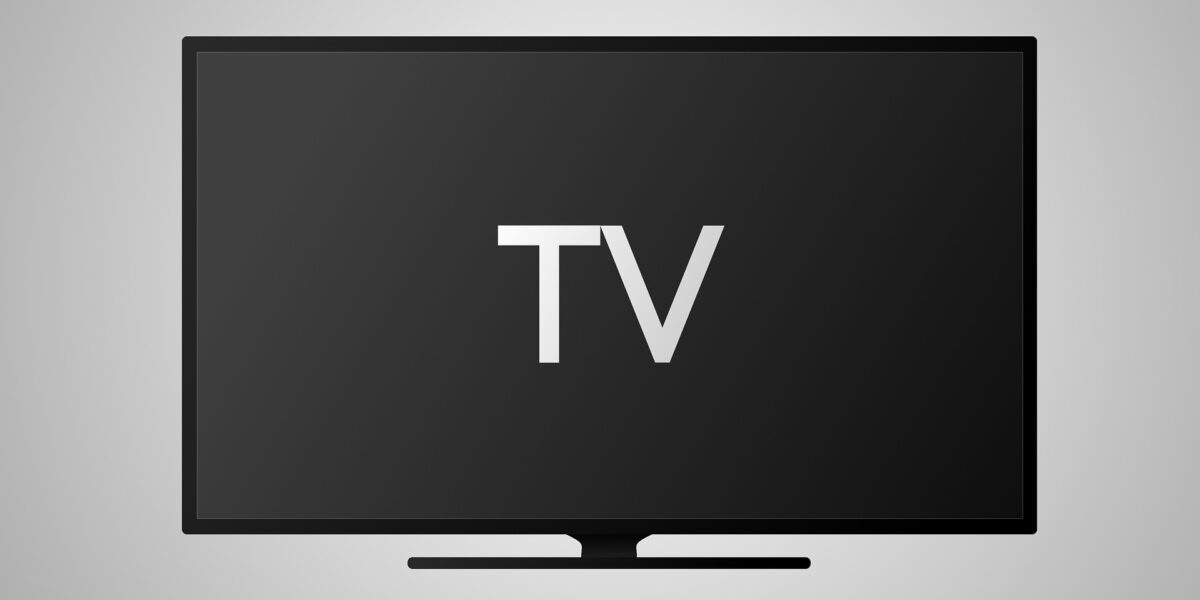 Comment regarder la tv et la tnt en direct et en replay sur Android, iOS et Chromecast ?